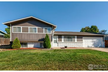 309 W 45th Street Loveland, CO 80538 - Image 1