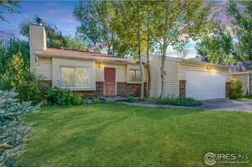 3412 Colony Drive Fort Collins, CO 80526 - Image 1