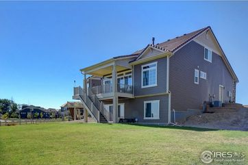 3451 Riverwood Court Johnstown, CO 80534 - Image 1