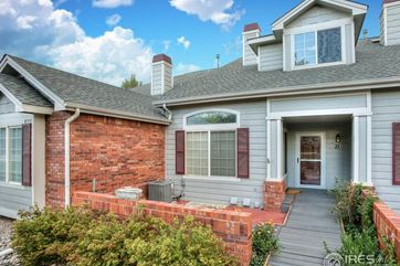 4500 Seneca Street #71 Fort Collins, CO 80526 - Image 1