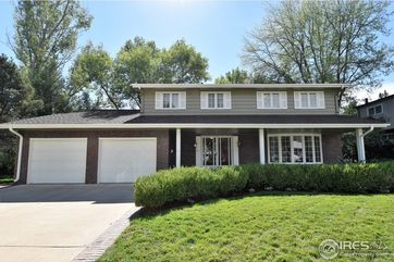 2010 21st Street Greeley, CO 80631 - Image 1
