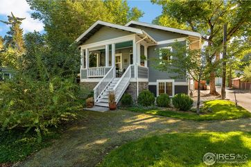 710 Peterson Street Fort Collins, CO 80524 - Image 1