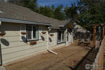 253 E 5th Street Eaton, CO 80615 - Image 1