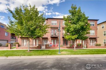4181 W 118th Place Westminster, CO 80031 - Image 1