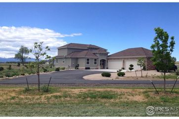 7162 Lakota Lakes Road Johnstown, CO 80534 - Image 1