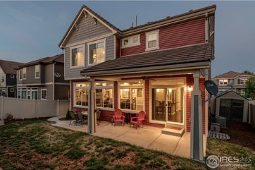 3612 Pinewood Court Johnstown, CO 80534 - Image 1