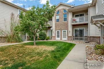 5151 29th Street #1403 Greeley, CO 80634 - Image 1