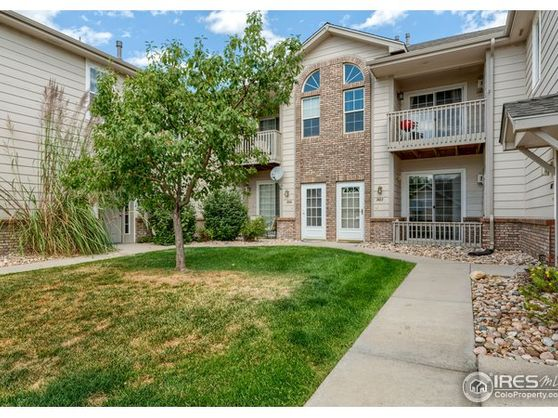 5151 29th Street #1403 Greeley, CO 80634