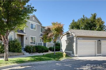 2120 Timber Creek Drive #3 Fort Collins, CO 80528 - Image 1
