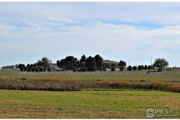 13388 Hill Road Eaton, CO 80615 - Image 1