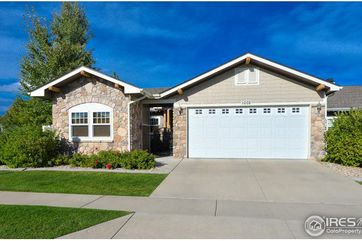 1002 Nightingale Drive Fort Collins, CO 80525 - Image 1