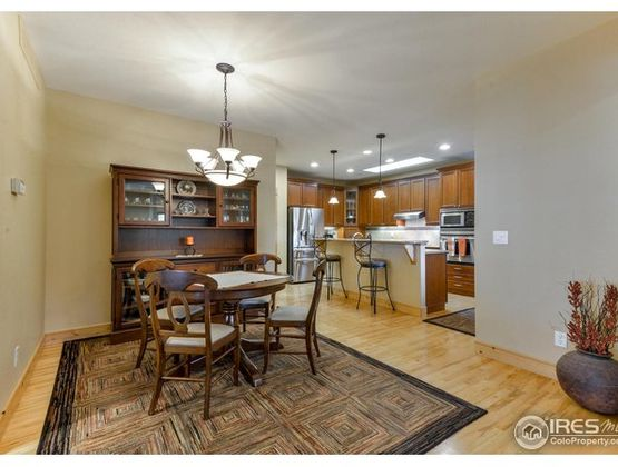 1002 Nightingale Drive Fort Collins, CO 80525 - Photo 12