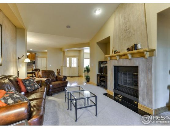 1002 Nightingale Drive Fort Collins, CO 80525 - Photo 3