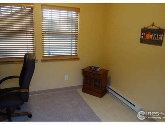 1002 Nightingale Drive Fort Collins, CO 80525 - Photo 22