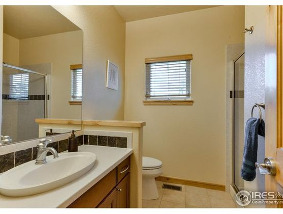 1002 Nightingale Drive Fort Collins, CO 80525 - Photo 23