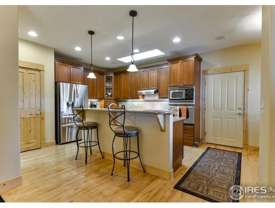 1002 Nightingale Drive Fort Collins, CO 80525 - Photo 6