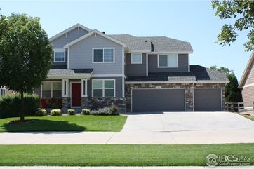 2821 William Neal Parkway Fort Collins, CO 80525 - Image 1