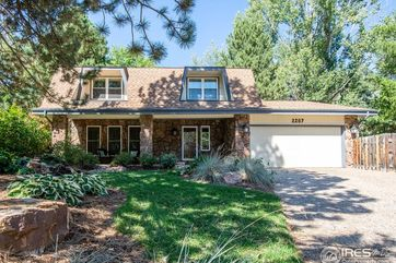 2207 Shawnee Court Fort Collins, CO 80525 - Image 1