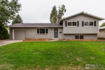 3105 Logan Avenue Loveland, CO 80538 - Image 1