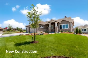 4049 Grand Park Drive Timnath, CO 80547 - Image 1