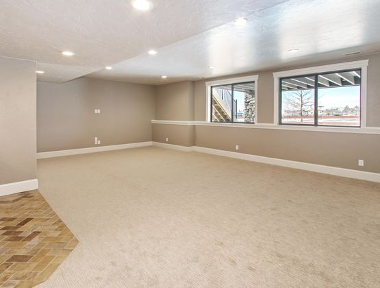4049 Grand Park Drive Timnath, CO 80547 - Photo 22