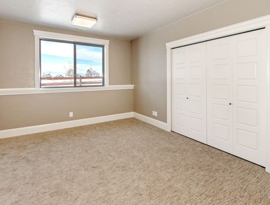 4049 Grand Park Drive Timnath, CO 80547 - Photo 24
