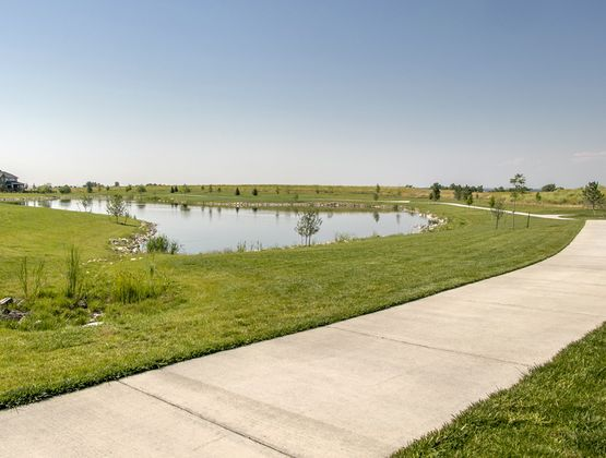 4049 Grand Park Drive Timnath, CO 80547 - Photo 35