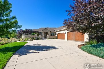 1415 Waxwing Lane Fort Collins, CO 80524 - Image 1