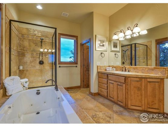 1415 Waxwing Lane Fort Collins, CO 80524 - Photo 22