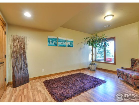 1415 Waxwing Lane Fort Collins, CO 80524 - Photo 34