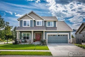 1739 Beamreach Place Fort Collins, CO 80524 - Image 1