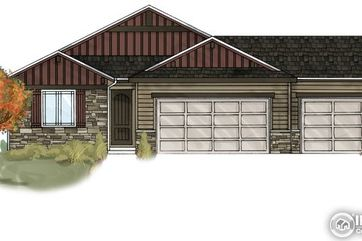 612 Conestoga Drive Ault, CO 80610 - Image