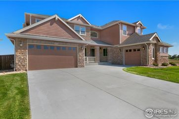 6072 Summerfields Parkway Timnath, CO 80547 - Image 1