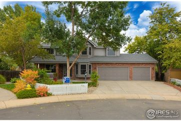 4342 Arcada Court Fort Collins, CO 80525 - Image 1
