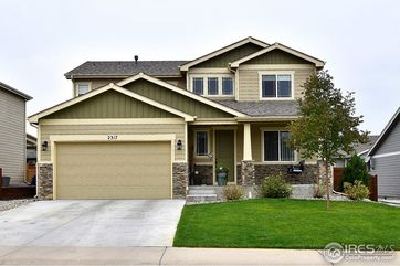 2317 73rd Ave Ct Greeley, CO 80634 - Image 1