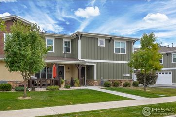5850 Dripping Rock Lane #206 Fort Collins, CO 80528 - Image 1