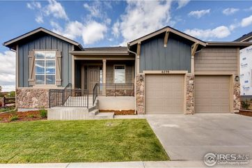 6239 Fall Harvest Way Fort Collins, CO 80528 - Image 1