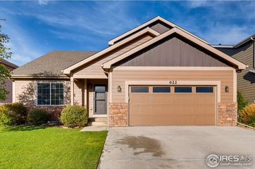 622 Denali Court Windsor, CO 80550 - Image 1