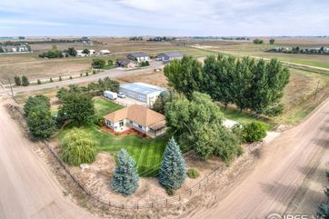 22029 County Road 76 Eaton, CO 80615 - Image 1