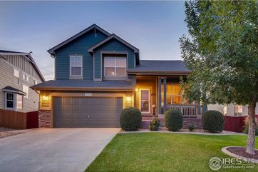 2732 Aylesbury Way Johnstown, CO 80534 - Image 1