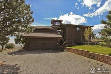 262 Northview Road Berthoud, CO 80513 - Image 1