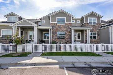 2175 Cape Hatteras Drive #2 Windsor, CO 80550 - Image 1