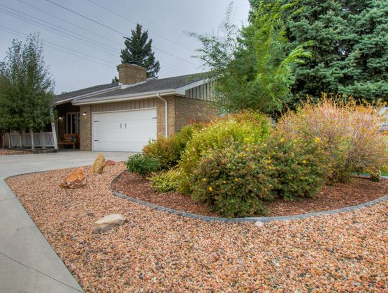 8412 W 19th St Rd Greeley, CO 80634 - Photo 1