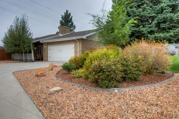 8412 W 19th St Rd Greeley, CO 80634 - Image 1