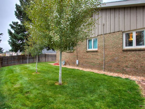 8412 W 19th St Rd Greeley, CO 80634 - Photo 12