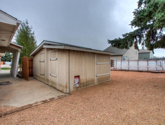 8412 W 19th St Rd Greeley, CO 80634 - Photo 13