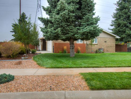 8412 W 19th St Rd Greeley, CO 80634 - Photo 3