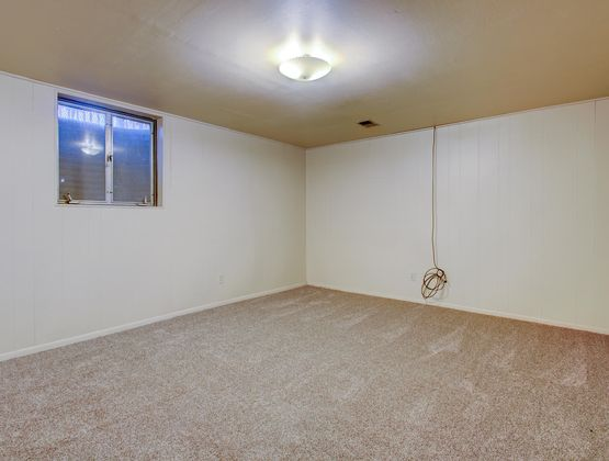 8412 W 19th St Rd Greeley, CO 80634 - Photo 36