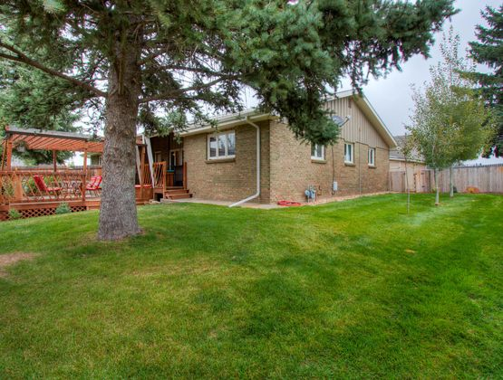 8412 W 19th St Rd Greeley, CO 80634 - Photo 6