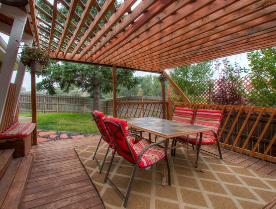 8412 W 19th St Rd Greeley, CO 80634 - Photo 9